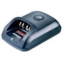 Сетевое зарядное устройство Motorola WPLN4226