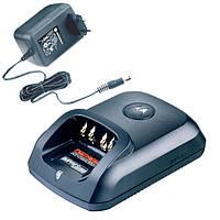 Сетевое зарядное устройство Motorola WPLN4234