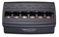 Сетевое зарядное устройство Motorola WPLN4213