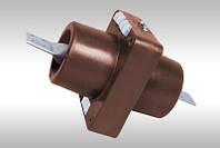 Трансформатор тока ТВЛМ 10 - Гарантия качества!