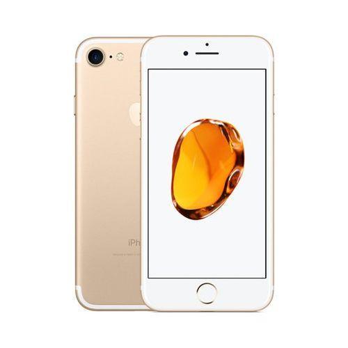 Телефон Apple iPhone 7 Gold,Золотой