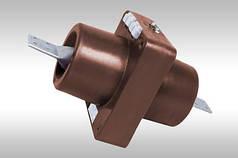 Разъемный Трансформатор тока ТЗРЛ-1 кл. 0,5S - Свежая поверка, лучшая цена!