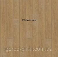 Акция - LG Decotile кварцвиниловая плитка DSW 2516 / Итальянский дуб - БЕСПЛАТНАЯ доставка по Украине