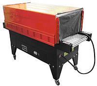 Термотоннель термоусадочный BS-3020A