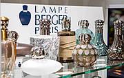 Lampe Berger - Лампы Берже - Что это такое?