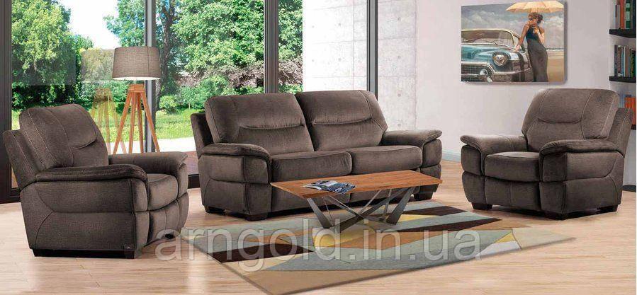 Мягкая мебель Дайтона