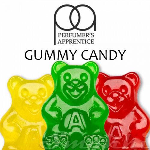 Ароматизатор  Gummy Candy TPA (Мишки кэнди)