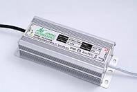 Блок питания JLV-12060KA 12 Вольт 60W 5А IP66