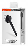 Bluetooth-гарнитура Plantronics Voyager 3200