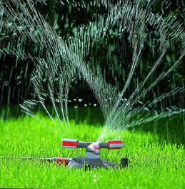 Инструмент для полива