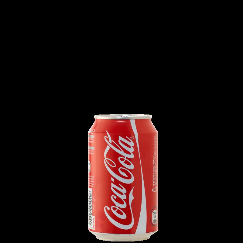 Ароматизатор  Cola Flavor TPA.(Кока кола)