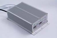 Блок питания JLV-12150KA 12V 150W 12.5А IP66