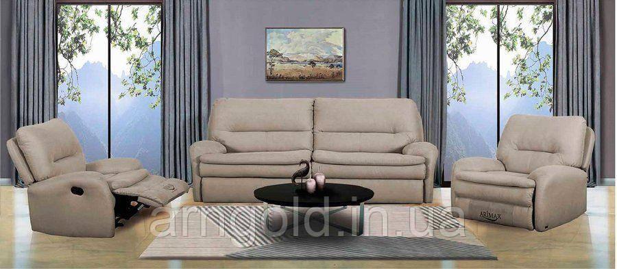 Мягкая мебель Свифт ткань