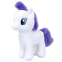 Мягкая игрушка Коник  Пони Белая, Копиця, 00083