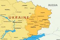 Приоставновлена отправка и доставка посылок в зону АТО на территории Донецкой и Луганской области