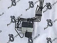 Блок ABS Lexus RX (XU30) 2003-2009г 44540-48060 89541-48060 133800-7262, фото 1
