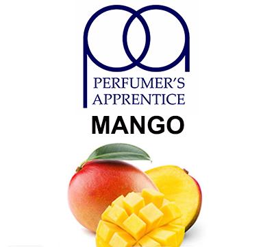 Ароматизатор  Mango TPA (Манго)
