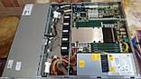 Сервер TYAN GT20B7002 (B7002G20V4H)  1U s 1366 2 x E5520 Xeon 16Gb DDR3 SATA RAID, фото 7