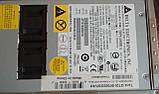 Сервер TYAN GT20B7002 (B7002G20V4H)  1U s 1366 2 x E5520 Xeon 16Gb DDR3 SATA RAID, фото 5