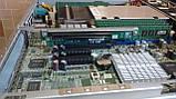 Сервер TYAN GT20B7002 (B7002G20V4H)  1U s 1366 2 x E5520 Xeon 16Gb DDR3 SATA RAID, фото 9