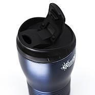 Термокружка Cheeki Coffee Cup Ocean (240 мл), фото 2