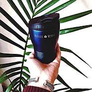 Термокружка Cheeki Coffee Cup Ocean (240 мл), фото 4