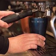 Термокружка Cheeki Coffee Cup Ocean (240 мл), фото 5