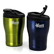 Термокружка Cheeki Coffee Cup Ocean (240 мл), фото 6