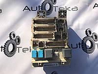 Блок предохранителей Lexus RX (XU30) 2003-2009г pp-t20+GF10 , фото 1