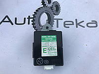 Блок управління дверима Lexus RX (XU30) 2003-2009р 89741-48150 251300-0841, фото 1