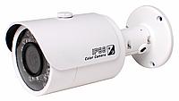 Видеокамера Dahua HDCVI DH-HAC-HFW1100S
