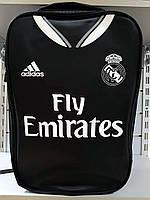Рюкзак Real Madrid