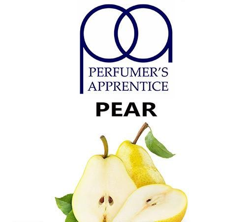 Ароматизатор  Pear TPA (Груша)