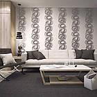 Обои Erismann,Обои виниловые на флизелиновой основе,для гостиной, спальни , кабинета 4306-6 , фото 2
