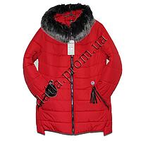 cbe12e1dfc30 Женские зимние куртки от производителя оптом в Украине. Сравнить ...
