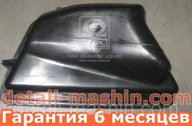 Контейнер багажника правый ВАЗ 2110, 2111, 2112 (пр-во Россия) 2110-5402352