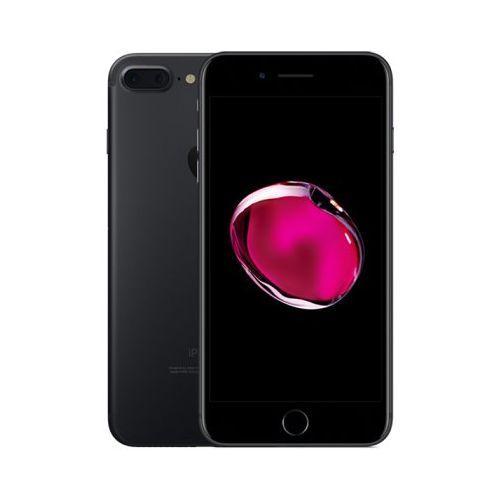 Телефон Apple iPhone 7 Plus Black,Черный