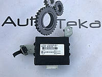 Блок управления иммобилайзером Lexus RX (XU30) 2003-2009г 89780-48010 626403-000, фото 1