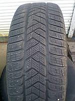 Шины б\у, зимние: 235/65R17 Pirelli Scorpion Winter