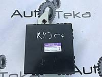 Блок управления климат-контролем Lexus RX (XU30) 2003-2009г 88650-48070 177300-7085, фото 1