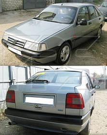 Зеркала для Fiat Tempra 1990-97