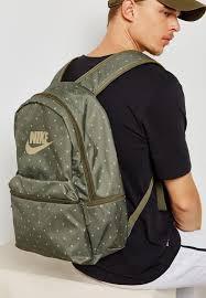 0a21a0fa Рюкзак Nike NK HERITAGE BKPK - AOP BA5761-222, цена 849 грн., купить ...