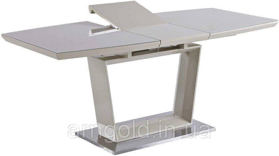 Стол Aurora раздвижной 140-180 см