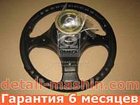 Руль ВАЗ 2108, 2109, 21099, 2110, 2111, 2112, 2113, 2114, 2115 Спринт (Россия) колесо рулевое 2108-3402010-30