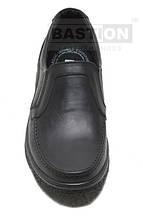 Мужские туфли, кожа, размеры 39 40 41 42 43 44 45 46 47 48