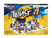 "Игра  ""Твійстеп"" DTG14"