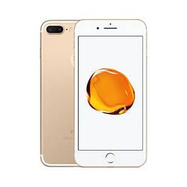 Apple iPhone 7 Plus Gold