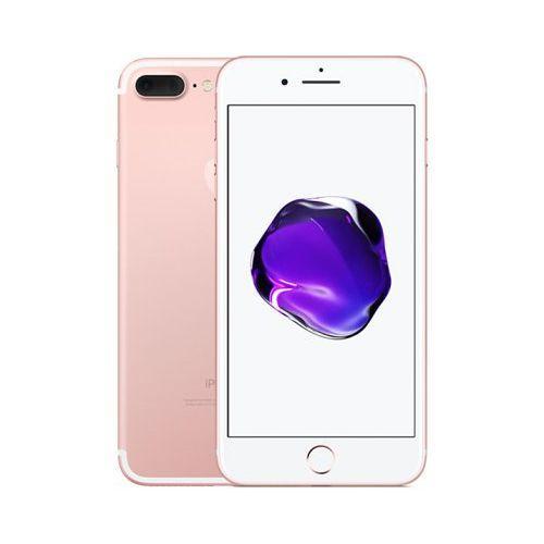 Телефон Apple iPhone 7 Plus Rose Gold,Розовое Золото
