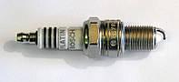 Свечи зажигания ВАЗ 2108-2110 карб. Bosch Platinum (бош платинум) WR7DP