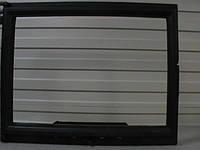 Дверцы для камина 530x680 мм Kaw-Met W11